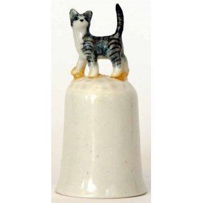 Miniature-katte