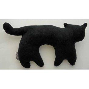 Katte-nakkepude