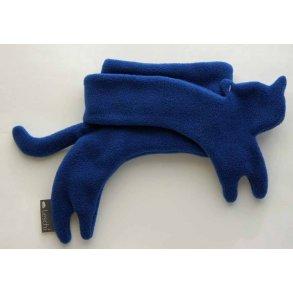 Katte-tørklæde