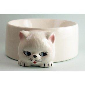 Katteudstyr