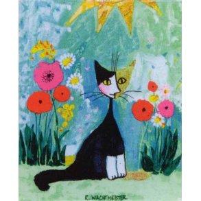 My Garden - Rosina Wachtmeister