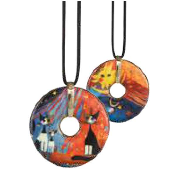 Bijoux del Arte - Giorno e Notte