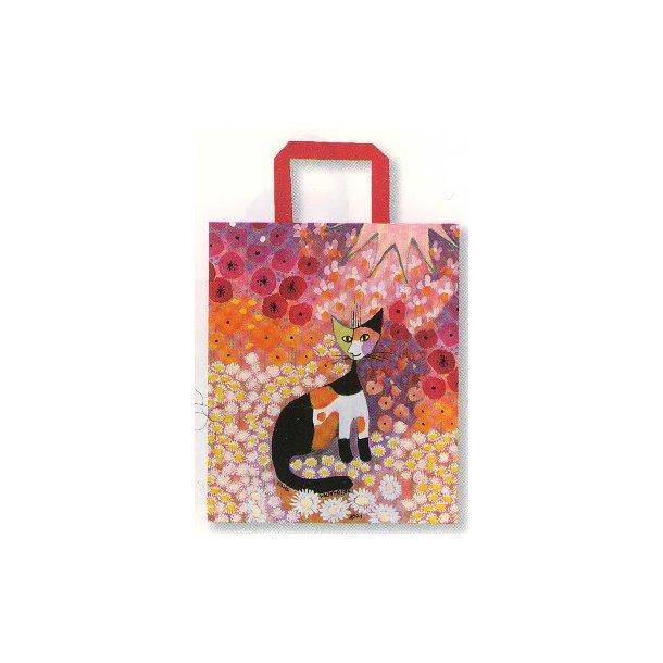 Macchia medium shoppingbag<br>Rosina Wachtmeister
