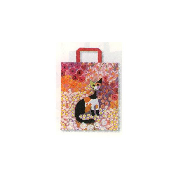 Macchia mini shopper<br>Rosina Wachtmeister