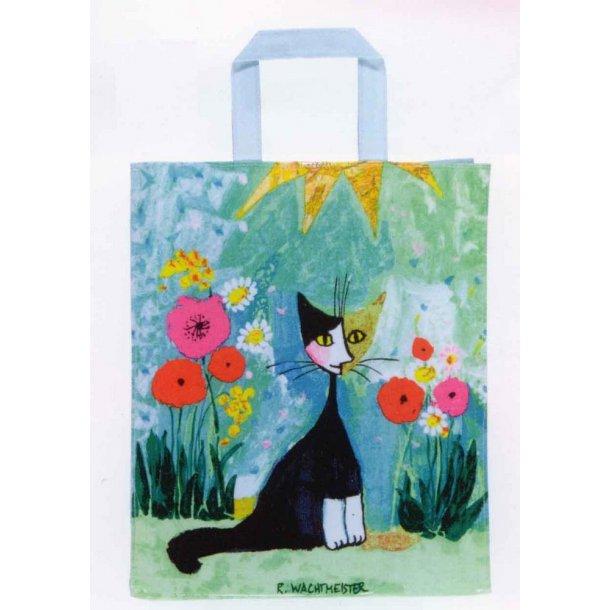 My Garden shoppingbag<br>by Rosina Wachtmeist