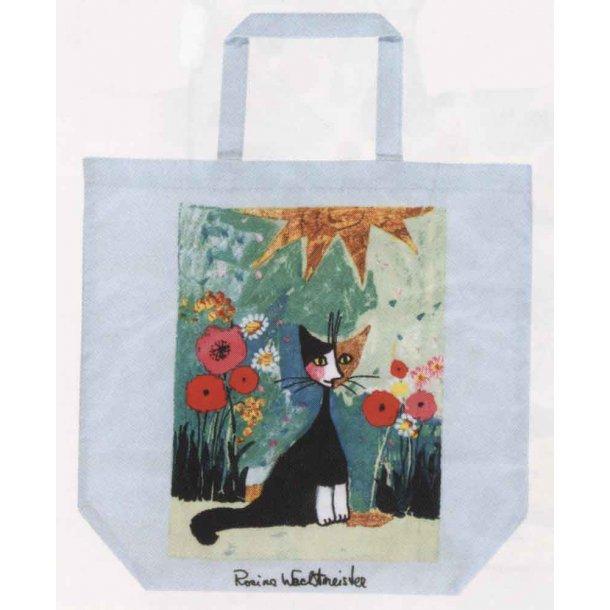 My Garden<br>Folde-ud-shoppingbag