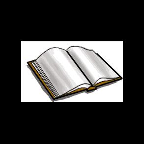 Udelandske Bøger
